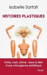 Dernières parutions dans Essais - Documents, Histoires plastiques