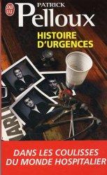 Souvent acheté avec Histoire d'urgences - Tome 2, le Histoire d'urgences