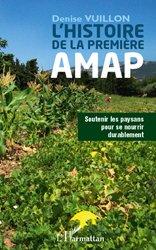 Souvent acheté avec Traité de volcanologie physique, le Histoire de la première AMAP