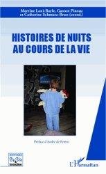 Dernières parutions dans Histoire de vie et formation, Histoires de nuits au cours de la vie