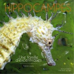 Dernières parutions sur Poissons, Hippocampes