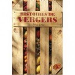 Dernières parutions sur Les petits fruits, Histoires de vergers