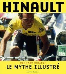 Dernières parutions sur Cyclisme et VTT, Hinault