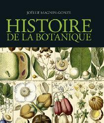 Dernières parutions dans Botanique, Histoire de la botanique