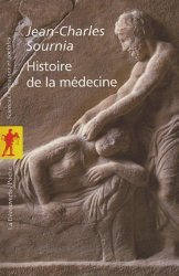 Dernières parutions dans Poche, Histoire de la médecine