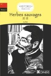 Dernières parutions sur Chinois, Histoires faciles à lire chinois. Edition anglais-français-chinois