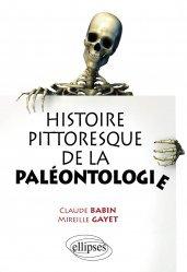 Souvent acheté avec Botanica, le Histoire pittoresque de la Paléontologie