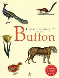 Dernières parutions sur Buffon - Lamarck - Darwin, Histoire naturelle de Buffon