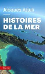 Dernières parutions dans Pluriel, Histoires de la mer