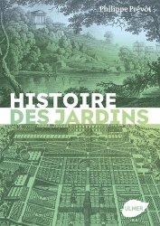 Souvent acheté avec Giverny , le Histoire des jardins