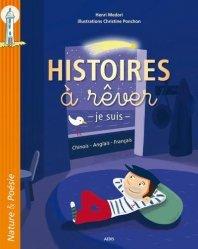 Dernières parutions sur Jeunesse, Histoire à Rêver - Je Suis -