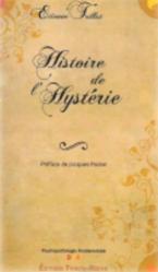 Dernières parutions sur Psychoses - Névroses, Histoire de l'hystérie