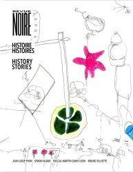 Dernières parutions sur Art contemporain, Histoires