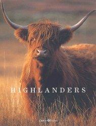 Souvent acheté avec Races d'hier pour l'élevage de demain, le Highlanders