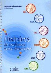 livre conversation pratique de l oral pdf