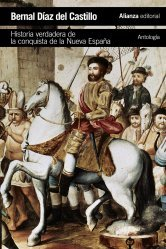Dernières parutions sur Non-fiction, HISTORIA VERDA CONQUISTA NUEVA ESPA?A
