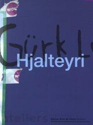 Dernières parutions dans Ateliers, Hjalteyri