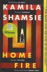 Dernières parutions sur Women's Prize for Fiction, Home Fire
