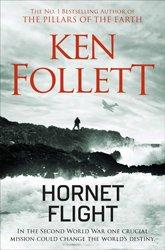 Dernières parutions sur Policier et thriller, Hornet Flight