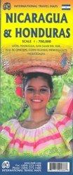 Dernières parutions sur Amérique centrale, Honduras & Nicaragua