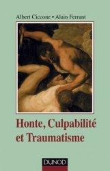 Dernières parutions dans Psychismes, Honte, culpabilité et traumatisme