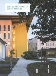 Dernières parutions sur Généralités, Hôpital de Saint-Paul de la Réunion