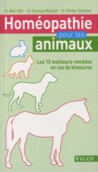 Souvent acheté avec Reiki animal, le Homéopathie pour les animaux majbook ème édition, majbook 1ère édition, livre ecn major, livre ecn, fiche ecn