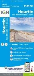 Dernières parutions sur Aquitaine, Hourtin, lacs d'Hourtin et de Carcans