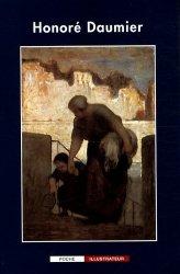 Dernières parutions dans Poche Illustrateur, Honoré Daumier rechargment cartouche, rechargement balistique