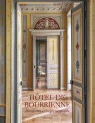 Dernières parutions sur Généralités, Hôtel de Bourrienne