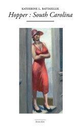 Dernières parutions dans Livrets d'art, Hopper : South Carolina