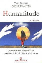 Souvent acheté avec L'animation des personnes âgées en institution, le Humanitude