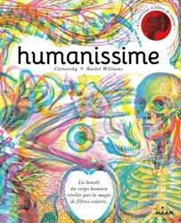 Dernières parutions dans Documentaires 8 ans et +, Humanissime