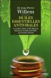 Souvent acheté avec La gériatrie par les huiles essentielles, le Huiles essentielles antivirales