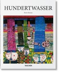 Dernières parutions dans Petite collection 2.0, Hundertwasser (1928-2000). Le pouvoir de l'art - Le peintre-roi aux cinq peaux