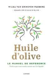 Dernières parutions sur Condiments et aromates, Huile d'olive