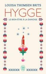 Dernières parutions dans Bien être, Hygge majbook ème édition, majbook 1ère édition, livre ecn major, livre ecn, fiche ecn