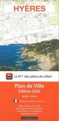 Dernières parutions sur Provence-Alpes-Côte-d'Azur, Hyères