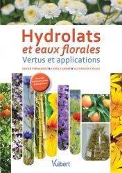 Souvent acheté avec Les huiles végétales, le Hydrolats et eaux florales