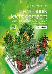 Dernières parutions sur Plantes d'intérieur, Hydroponik leicht gemacht