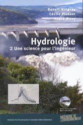 Dernières parutions sur Hydraulique, Hydrologie 2