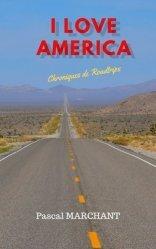Dernières parutions sur Récits de voyages-explorateurs, I Love America
