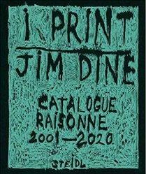 Dernières parutions sur Monographies, I Print