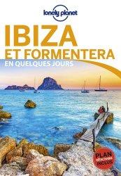 Dernières parutions dans En quelques jours, Ibiza en quelques jours