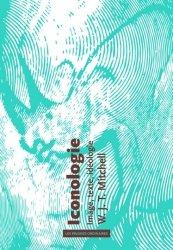 Dernières parutions sur Iconographie et lecture de tableau, Iconologie. Image, texte, idéologie