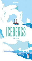 Dernières parutions sur Vie des mers et océans, Icebergs