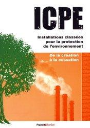 Dernières parutions sur Éthique, normes et indicateurs, ICPE