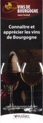 Dernières parutions dans IDreflex, ID Reflex' Connaître et apprécier les vins de Bourgogne