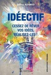 Dernières parutions sur Réussite personnelle, Idéectif