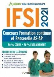 Dernières parutions sur Infirmières, IFSI